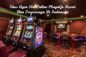 Important Considerations To Remember Prior To Going For Online Poker Play indonesia